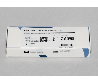 AML1-ETO One-Step Detection Kit